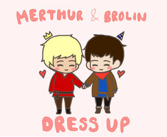 merthur_and_brolin_dress_up_game_by_lollypop36-d4gj14d