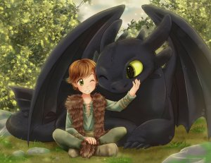 hiccup_and_toothless_by_chikorita85-d719lo4-png