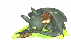hiccup_and_toothless_by_kohtaru_kun-d68tvzf