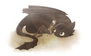 hiccup_and_toothless_by_twilightsaphir-d6cvufv