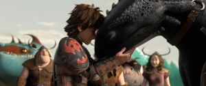 hiccup_and_toothless_with_their_heads_touching