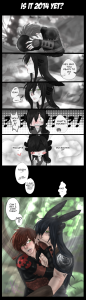 toothcup__is_it_2014_yet__by_nightmareinspections-d6df76c