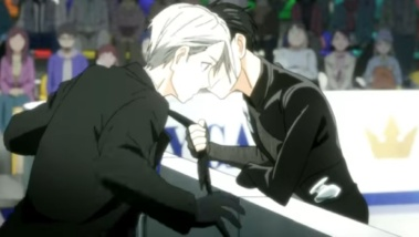 yuri-on-ice-episode-8-recap-episode-9-spoilers