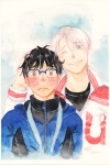 yuri-on-ice-full-2038025