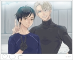 yuri-on-ice-full-2045355