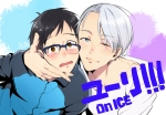yuri-on-ice-full-2045595