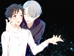 yuri-on-ice-full-2052200